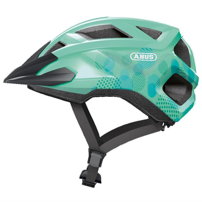 Abus - Mountz | bike helmet