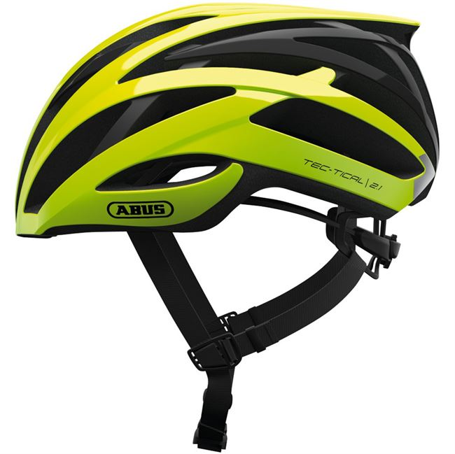 Abus - Tec-Tical 2.1   bike helmet