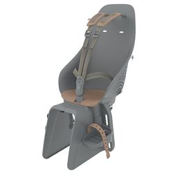 Urban IKI Rear Seat barnestol.