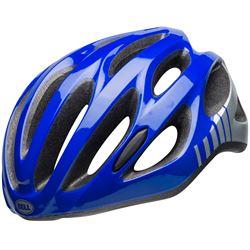 Cykelhjelme til voksne. Lave priser. Bell, Giro, Bontrager.