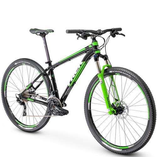Billige cykler og gode tilbud på cykler. FRI FRAGT