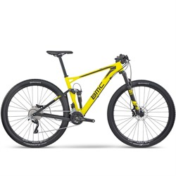 bmc-fourstroke-02-slx-full-suspension-mountainbike