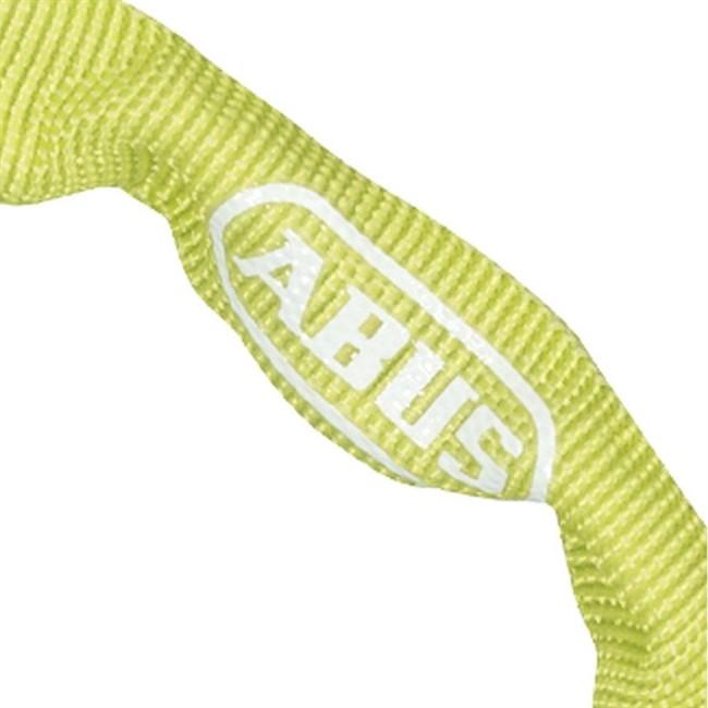 Abus - 4804 | bike lock