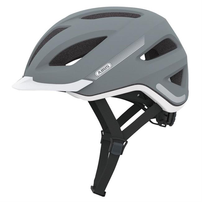 Abus - Pedelec   bike helmet