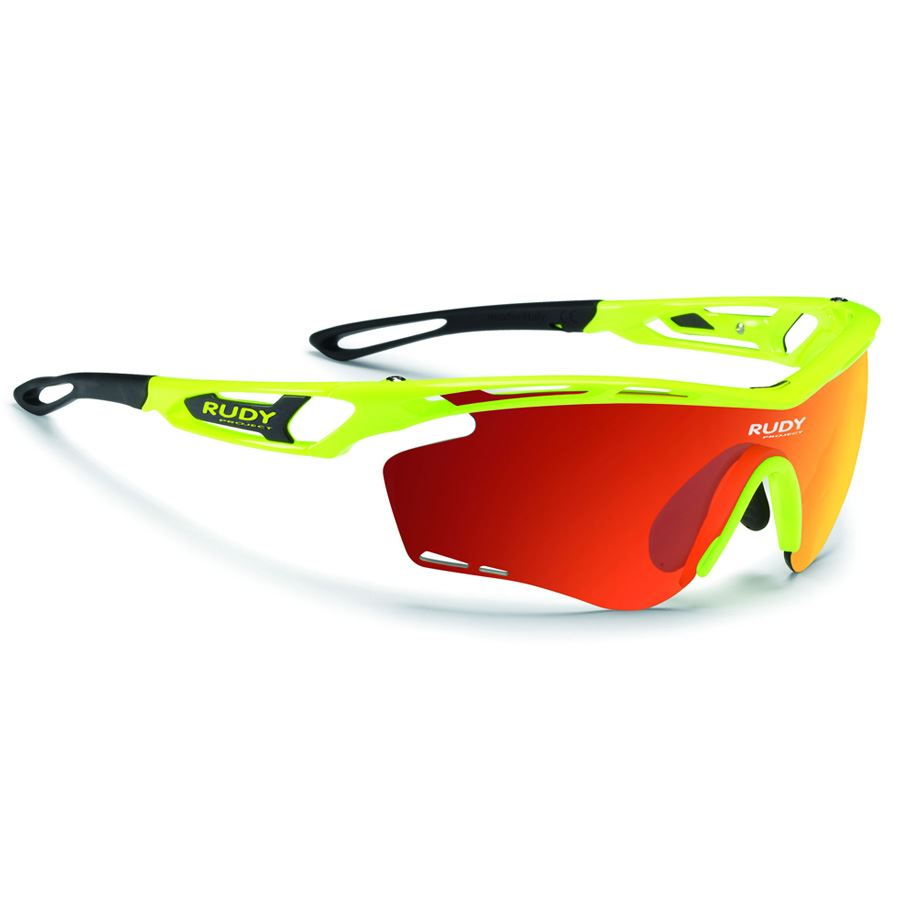 7fe63497ce67 Cykelbriller