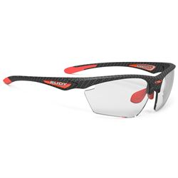 Rudy Project Stratofly Photochromic cykelbriller.