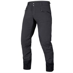 Endura Singletrack Trouser ll.