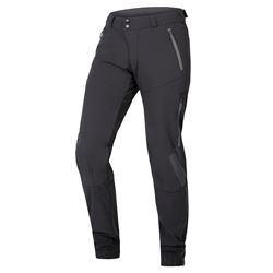 Endura MT500 Spray Baggy Trouser ll.