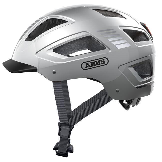 Abus - Hyban 2.0 | cykelhjelm