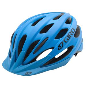 Cykelhjelm fra Giro, Bell, Bontrager og Limar. Stort udvalg.