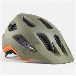 Bontrager Rally WaveCel.