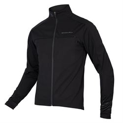 Endura Windchill II Jacket.