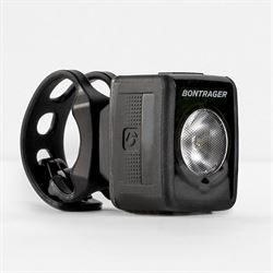 Bontrager Ion 200 RT cykellygte.