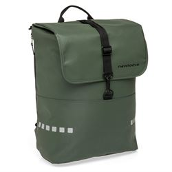 New Looxs Odense Backpack.