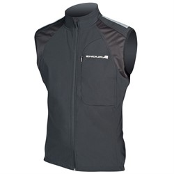 Endura Windchill vindvest.