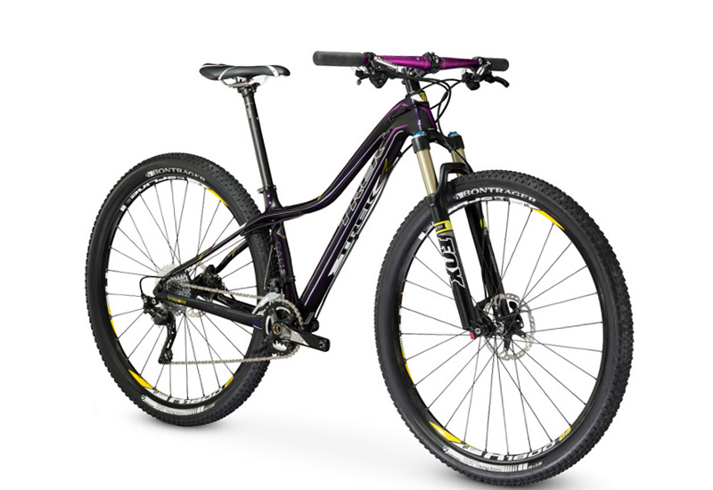 Damecykler - Stort online udvalg af cykler i god kvalitet - 100% køreklar