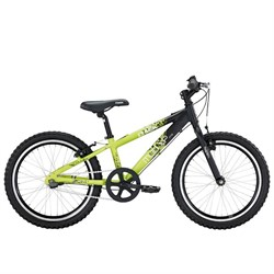 "MBK Mud XP 20"" drengecykel."