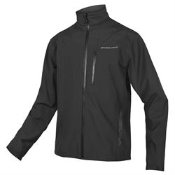 Endura Hummvee Waterproof.