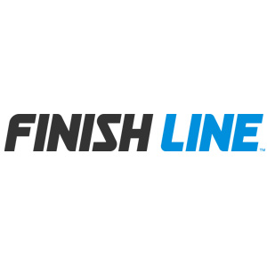 Finishline cykelolie