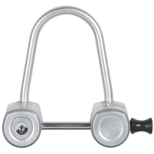Abus - 5000 Protectus | cykellås