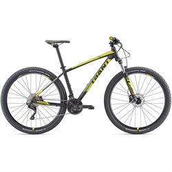 Giant Talon 29-1 mountainbike