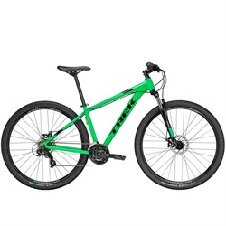 Trek Marlin 4 mountainbike