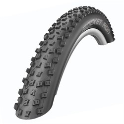 "27.5"" Schwalbe Rocket Ron Evolution TL MTB dæk."