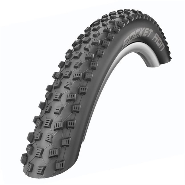 27.5 Schwalbe Rocket Ron Evolution TL mountainbike dæk