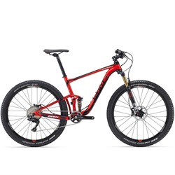 Giant Anthem 1 mountainbike