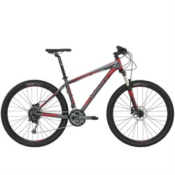 Giant Talon 3 mountainbike.