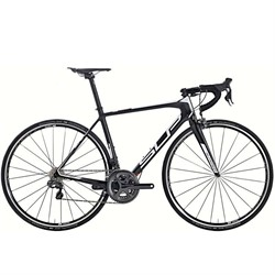 Superior Team Issue DI2 carbon racercykel LTD.