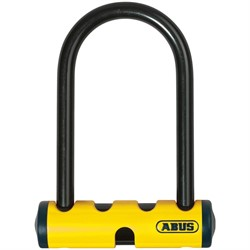 abus-40-u-mini-shackle