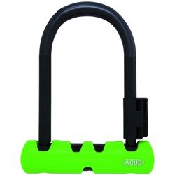 abus-410-ultra-mini-shackle