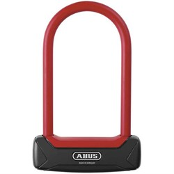 abus-640-granit-plus-shackle