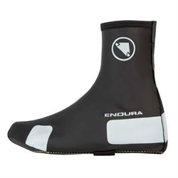 Endura Urban Luminite skoovertræk.