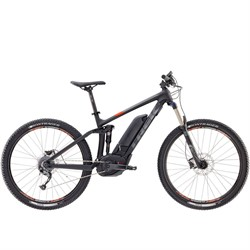 trek-powerfly-fs-mountainbike