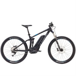 trek-powerfly-fs-7-elmountainbike