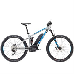 trek-powerfly-8-lt-plus-elmountainbike