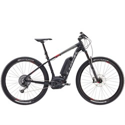 mountainbike-elcykel-powerfly-9