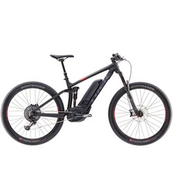 trek-powerfly-fs-9-plus-elmountainbike