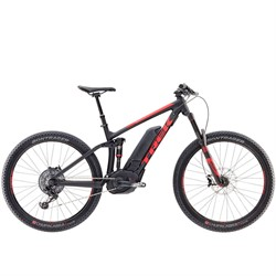 trek-powerfly-9-lt-plus-elmountainbike