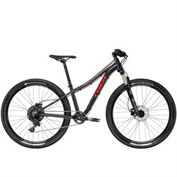 trek-superfly-26-mountainbike