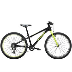 "24"" Trek Wahoo mountainbike."