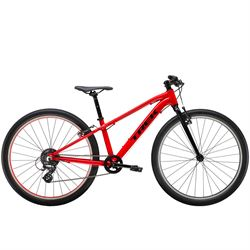 "26"" Trek Wahoo mountainbike."