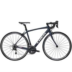 Dame racercykel - Udvalg af cykler i god kvalitet - 100% køreklar!
